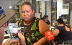 Le tribunal administratif confirme le rejet de la liste de Corinne Atger