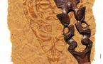 Salon des marquises à la salle Aorai Tinihau du 29 Mai au 06 Juin