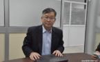 Entretien avec Shen Zhiliang, Consul de Chine en Polynésie française