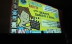 Page enfant : Avec Cinékid, tu peux aller au ciné comme un grand sans tes parents