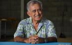 Nucléaire : Oscar Temaru répond à l'association 193