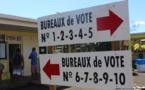 Tous les bureaux de vote fermeront à 18 heures, sauf dans huit communes