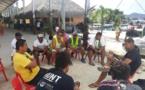 Chasse sous-marine : campagne de prévention sur les accidents à Bora Bora
