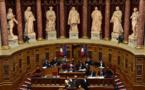 Les pouvoirs de l'Autorité polynésienne de la concurrence inscrits dans le droit français
