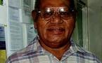 Papouasie-Bougainville-élections-résultats : John Momis élu Président de Bougainville