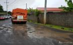 Mahina : les riverains de Tuauru en ont marre de l'état de leur route
