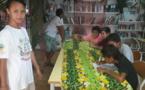 La biodiversité au cœur des actions du collège de Bora Bora