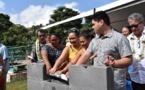 83 logements étudiants livrés en octobre 2019