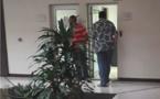 Un maître de conférences de l'UPF mis en examen pour agression sexuelle et atteinte sexuelle sur mineures