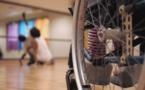 Le handicap sera à l'honneur mardi à Mahina
