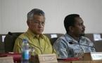 La gestion de la Polynésie sévèrement jugée par l'inspection générale des finances