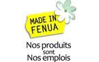 Made in Fenua : une convention et un  label pour promouvoir la production locale