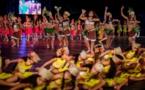 800 élèves sur scène pour le gala du Conservatoire