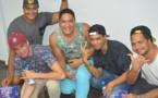 Tahiti Move Festival : pour les jeunes, par les jeunes