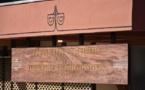 La CSTP-FO au programme du tribunal civil le 16 mai