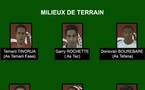 FTF / Sélection A 'Tahiti Nui' : le sélectionneur révèle sa liste de 25 joueurs
