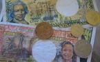 Les banques polynésiennes ont subi de plein fouet les effets de la crise