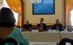 Les syndicats boycottent les traditionnelles rencontres du 1er mai