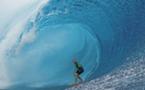 """Lucerne: Nouveau film 3D """"Ultimate Wave 3D –Tahiti paradis du surf"""" au Musée Suisse des Transports"""