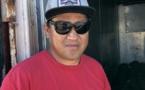 Pascal Tau, un agriculteur passionné et humble