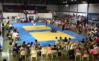 Jiu Jitsu Brésilien - Tahiti National BJJ Open : 19 teams présents