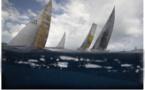 Une finale magnifique pour la Tahiti Pearl Regatta