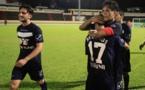 Football - Coupe de Tahiti Nui : Dragon et Vénus en finale