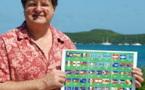Le Congrès de Nouvelle-Calédonie favorable à deux drapeaux