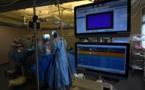 Des scientifiques découvrent comment le cancer du sein se met en hibernation