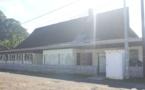 La cuisine centrale de Teva i Uta bientôt rénovée