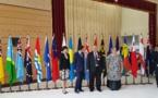 La Polynésie française au 8e sommet du « Pacific Islands Leaders Meeting »
