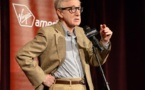 Le fils adoptif de Woody Allen le dit innocent d'agression sexuelle