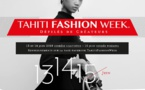 Mannequins: Découvrez les 12 candidates de la Tahiti Fashion Week