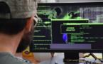 Le hacker qui défie l'OPT