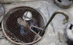 Sarreguemines : il s'évade et se fait interpeller en sortant des égouts