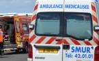 Accident de la route : un conducteur de deux-roues décède à Moorea