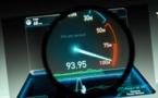 Coupures internet : Vini augmente les débits et offre une remise pour s'excuser