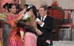 Elections de Miss Tahiti: les billets sont en vente