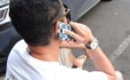 Vers une troisième licence d'opérateur de téléphonie mobile