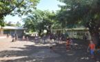 L'école élémentaire de Piafau bientôt en chantier