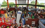 Punaauia organise son carrefour de l'emploi jeudi