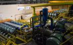 La centrale de la Punaruu face au défi du renouvelable