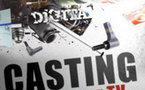 Casting pour Animateur(trice) - Présentateur(trice) d'une émission TV (RFO)