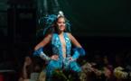 Leihani Mataihau a été sacrée Miss Bora Bora 2018