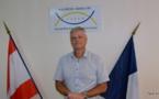 L'autorité de la concurrence a lancé six enquêtes contre des entreprises polynésiennes