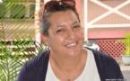 Pas d'indemnités d'éloignement pour les fonctionnaires polynésiens en métropole