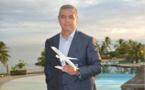 United Airlines va connecter Tahiti à toute l'Amérique du Nord