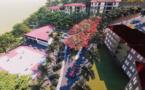 Un projet de 224 logements à Arue inquiète les habitants