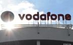 Vodafone bientôt fournisseur d'accès à l'internet fixe ?