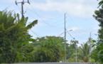 Secosud augmente les tarifs de l'électricité